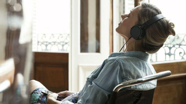Pourquoi la musique peut donner des frissons ?