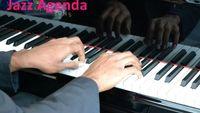 Jazz Agenda (semaine du 19 au 25 novembre 2018)