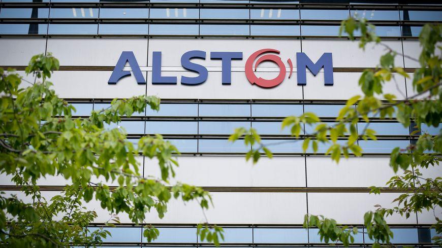 Le nouveau groupe prendra le nom de Siemens Alstom