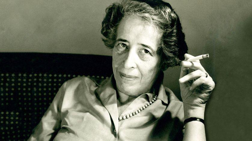 Résultats de recherche d'images pour «Hannah Arendt»