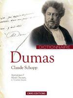 La Compagnie des auteurs - Page 4 150x200_dictionnaire-dumas-claude-schopp