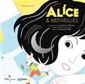 Alice et merveilles