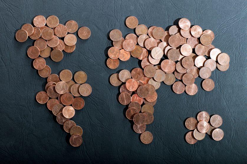 La mondialisation, une histoire économique ?