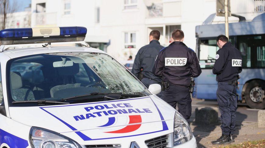 A Besançon le syndicat alliance ne fera pas plus sans moyens supplémentaires