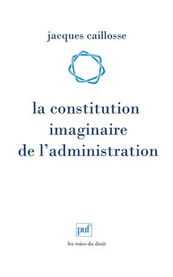 La constitution imaginaire
