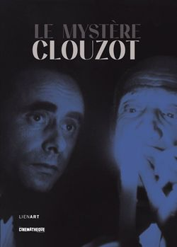 Catalogue Le Mystère Clouzot