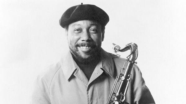 Jazz au Trésor : Lucky Thompson - Complete Parisian Small Group Sessions, 56-59