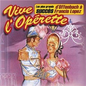 Label Marianne Melodie