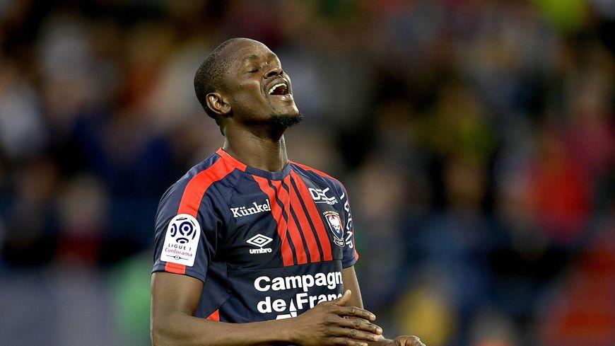 [11e journée de L1] SM Caen 1-0 ESTAC Troyes 870x489_maxsportsworldtwo516541