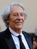 Jean Rochefort en 2009
