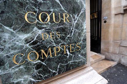 La Cour des Comptes est satisfaite de son dispositif pour rapatrier l'argent caché à l'étranger