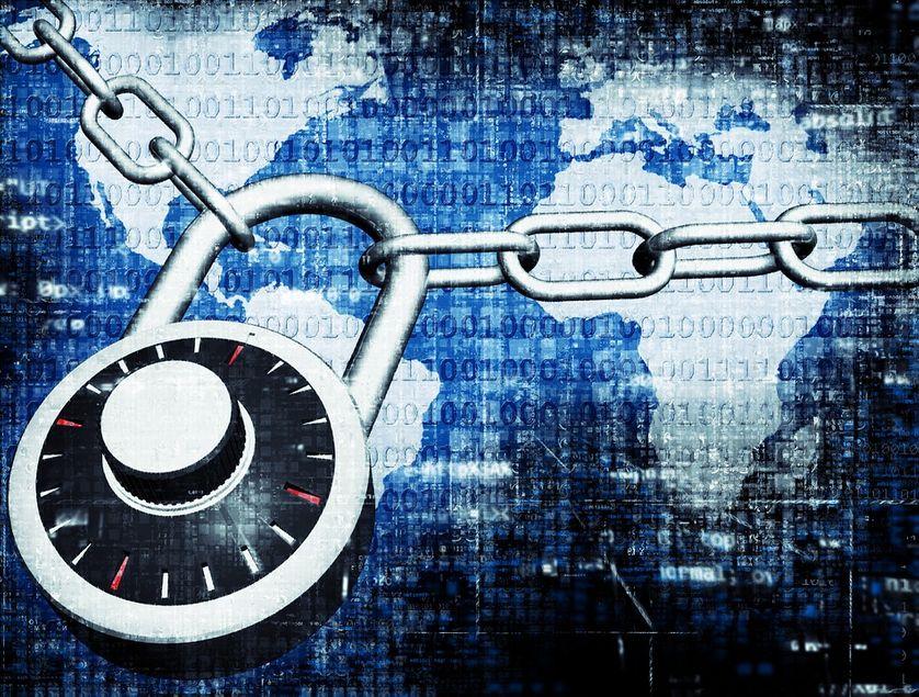 La cryptographie quantique peut-elle rendre inviolables nos communications ?