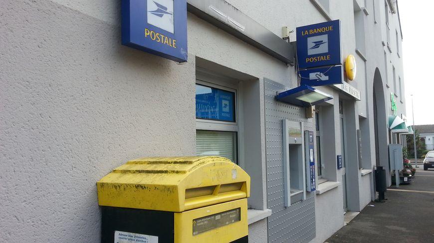Le bureau de Poste de Saint-Joseph est maintenu jusqu'en 2019