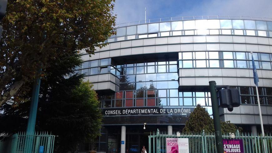 Le préjudice pour les contribuables drômois s'élèverait à près de 200 000 euros