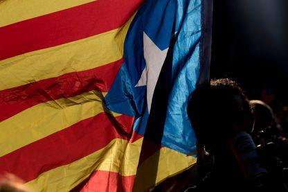 L'indépendance de la Catalogne pourrait être proclamée d'ici la fin de la semaine