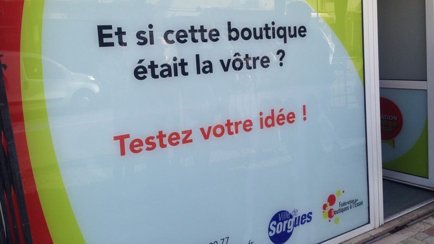 magasin z vaucluse