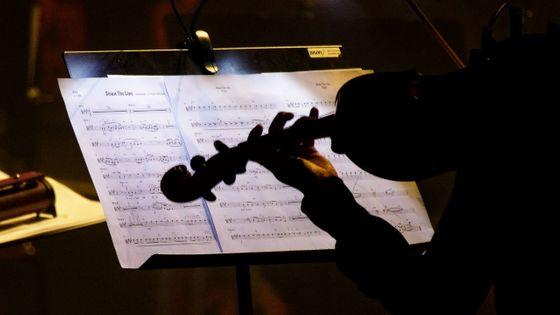 68,5% des musiciens interrogés déclarent avoir connu la dépression