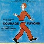 BO de Courage Fuyons, 1979
