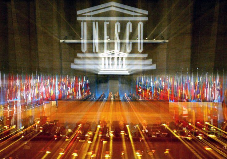 L'Acte constitutif de l'Organisation des Nations Unies pour l'éducation, la science et la culture est entré en vigueur en 1946, ratifié par 20 Etats