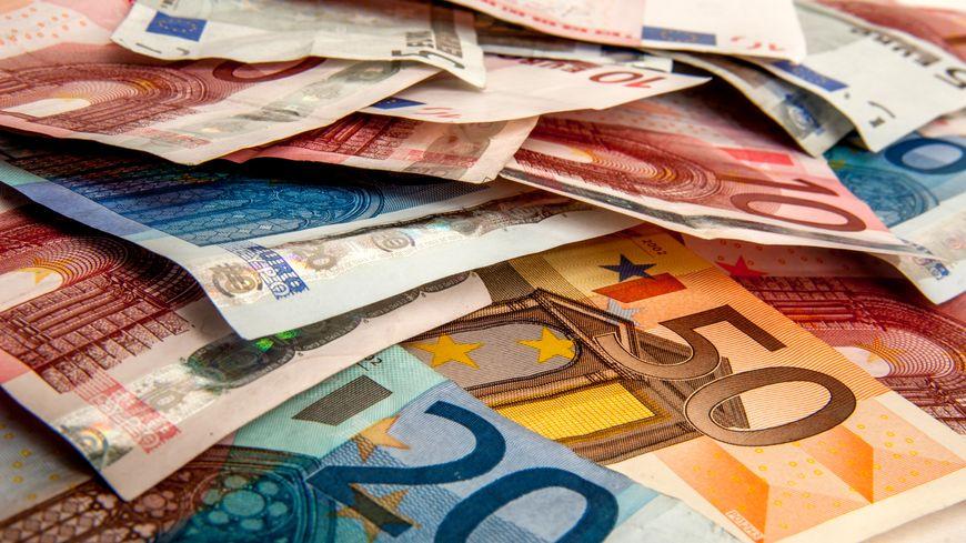 Les frais pour incidents de paiements sont très nombreux.