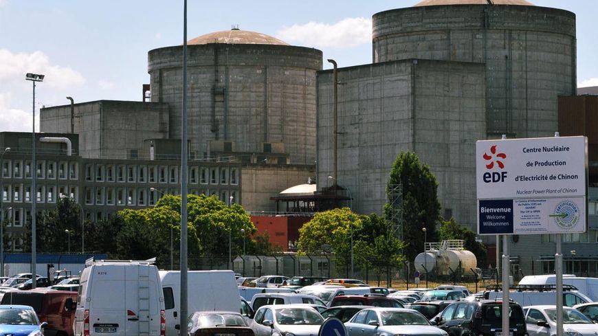 Des faiblesses ont été détectées et corrigées sur des tuyaux de stations de pompage d'eau dans la Loire