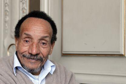 Pierre Rabhi, 2010