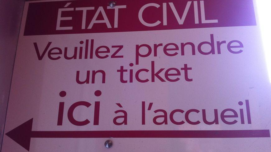 Toulouse A Partir De Novembre On Se Pacse A La Mairie
