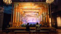 400 ans d'histoire de l'opéra exposés au V&A de Londres