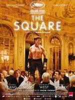 The Square
