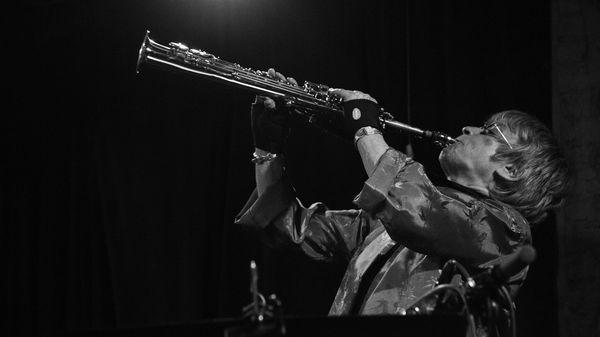 L'actualité du jazz : Jane Ira Bloom, la bande son d'Emily Dickinson
