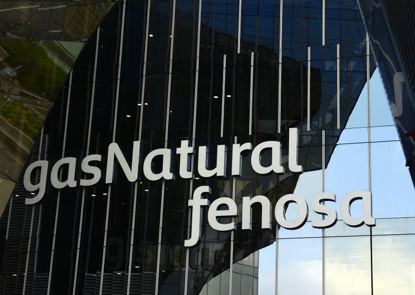 Après l'exemple donné hier par Banco de Sabadell,  le groupe espagnol gazier Gas Natural transfère son siège en dehors de Barcelone. La CaixaBank se déplace aussi à Valence. Madrid a publié un décréter pour faciliter ces transferts
