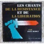 Anna Marly   Marche des partisans