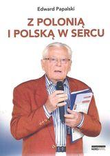 Une Vie en Polonia, aux Editions Nord Avril