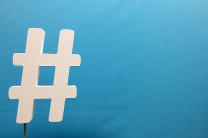 La dénonciation sur Twitter ne doit pas se faire au détriment d'un combat global