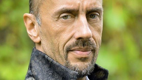 Hervé Niquet célèbre les 30 du Concert Spirituel. Ensemble qu'il a fondé en 1987.
