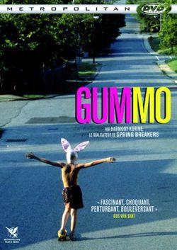 Gummo d'Harmony Korine (1999)