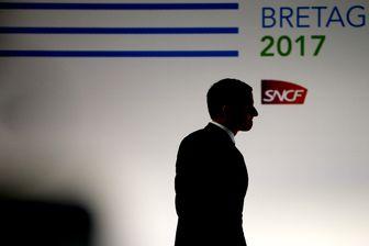 SNCF : entreprise publique ou machine d'influence ?