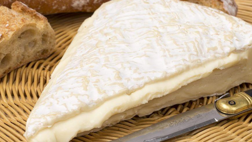 Le Brie de Meaux, figure incontournable des plateaux de fromages