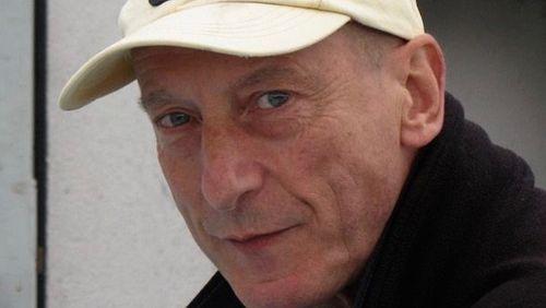 Épisode 7 : Le gai savoir - Hubert Godard