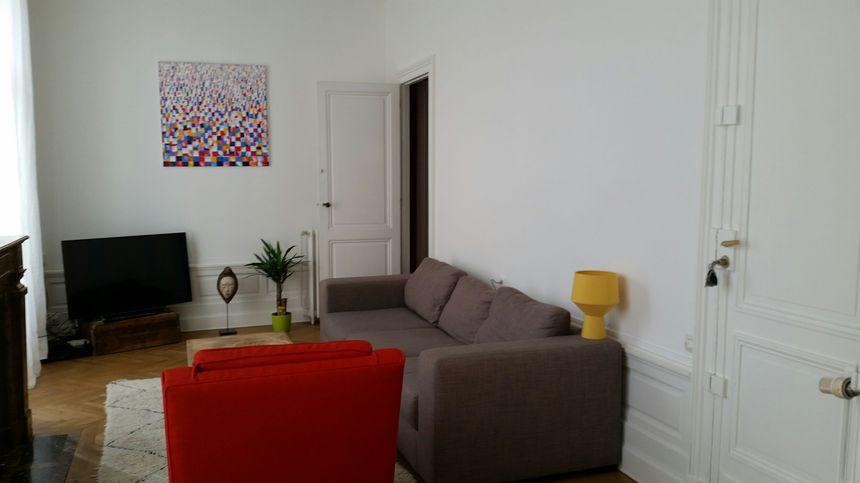 Plus De 10 000 Offres Sur Bordeaux Le Phenomene Airbnb Prend De L