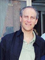 Glenn D. Lowry en 2002