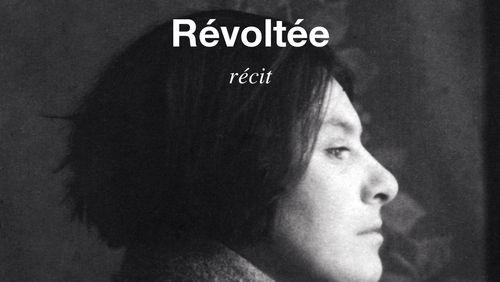 Femmes au cœur de la Révolution russe (2/2) : Evguénia Iaroslavskaïa-Markon, l'inflexible