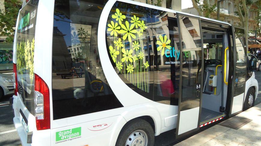 grève des transports publics : des perturbations sur les bus du