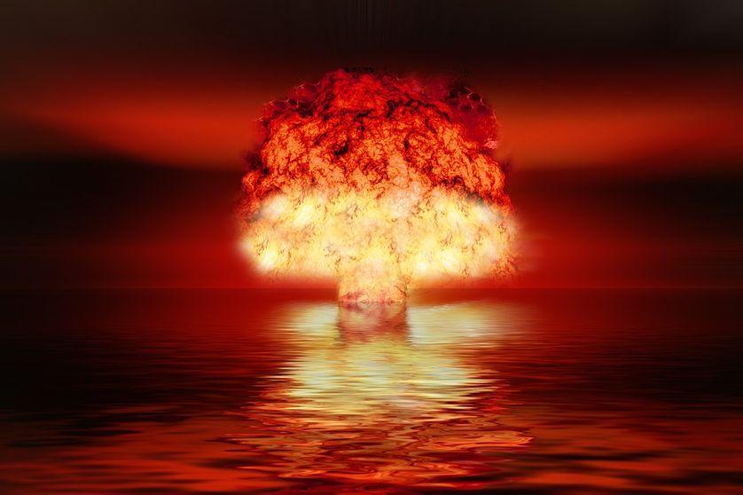 Quelle différence entre bombe A et bombe H ?