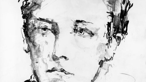 Rimbaud en mille morceaux (3/5) : Rimbaud,  le commerçant