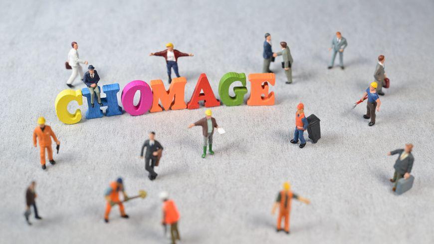 Allocation Chomage Les Regles Changent A Compter Du 1er Novembre