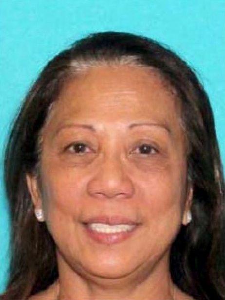 Marilou Danley, compagne du tireur de Las Vegas, était en Asie au moment des faits
