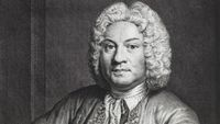 François Couperin à Paris en 1730 (2/5)