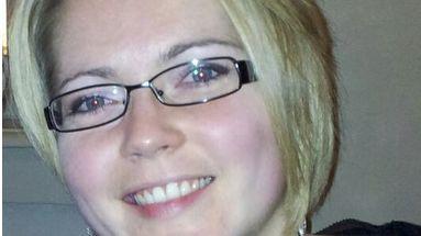 """Une enquête pour """"disparition inquiétante"""" lancée à Gray-la-Ville pour tenter de retrouver Alexia, 29 ans (photo : Gendarmerie de Haute-Saône)"""