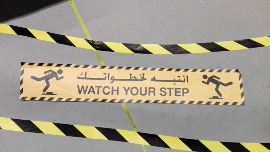 La planète des métiers en compétition à Abu Dhabi